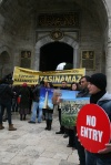 Illisu Protest Jan2012nsmail-3