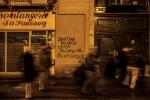 DavidBrunetti_Paris_Rally_13