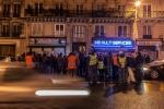 DavidBrunetti_Paris_Rally_14