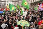 DavidBrunetti_Paris_Rally_24