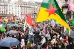 DavidBrunetti_Paris_Rally_30