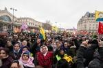 DavidBrunetti_Paris_Rally_33
