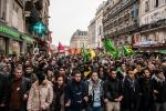 DavidBrunetti_Paris_Rally_36