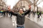 DavidBrunetti_Paris_Rally_38
