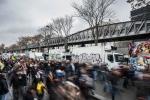 DavidBrunetti_Paris_Rally_43