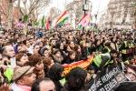 DavidBrunetti_Paris_Rally_44