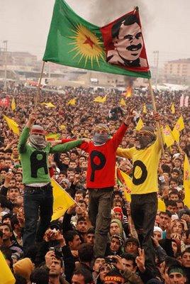 Newroz20093