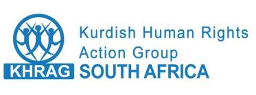 khrag logo-ht1