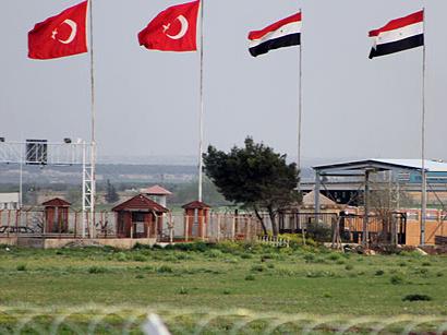 Turkey_Syria_border_170213
