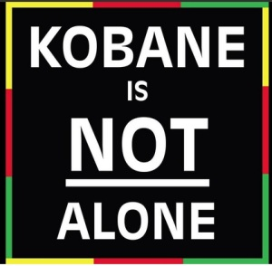 kobane is not alone