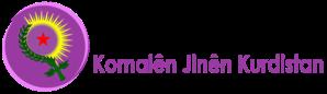 logo_KJK