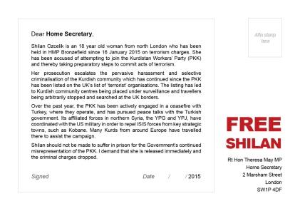 Free_Silan_Campaign_Postcard2