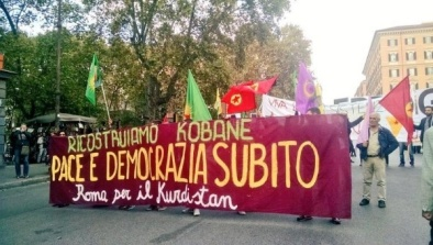 many_rally_in_rome_in_solidarity_with_kurdish_city_of_kobane_crop1446327675978.jpg_1718483346