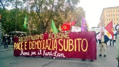 many_rally_in_rome_in_solidarity_with_kurdish_city_of_kobane_crop1446327675978.jpg_1718483346