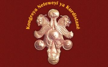 knk-logo