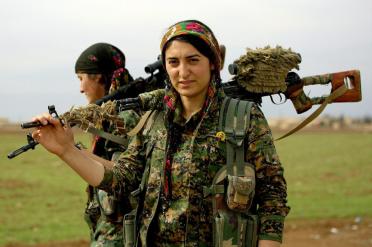 1. Rojava talk.png