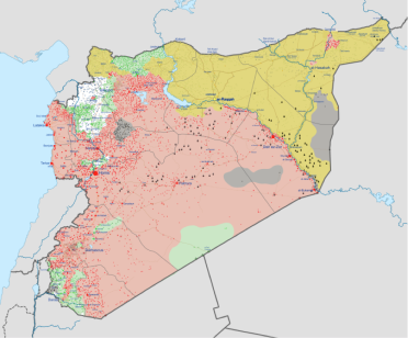 Afrin pic