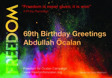 Freedom Birthday Card ONLINE.jpg