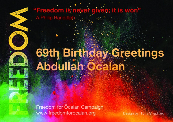 Freedom Birthday Card ONLINE.jpg