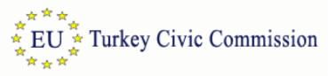 EUTCC logo