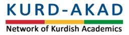 KURD AKAD