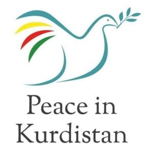 https://www.facebook.com/peaceinkurdistan1